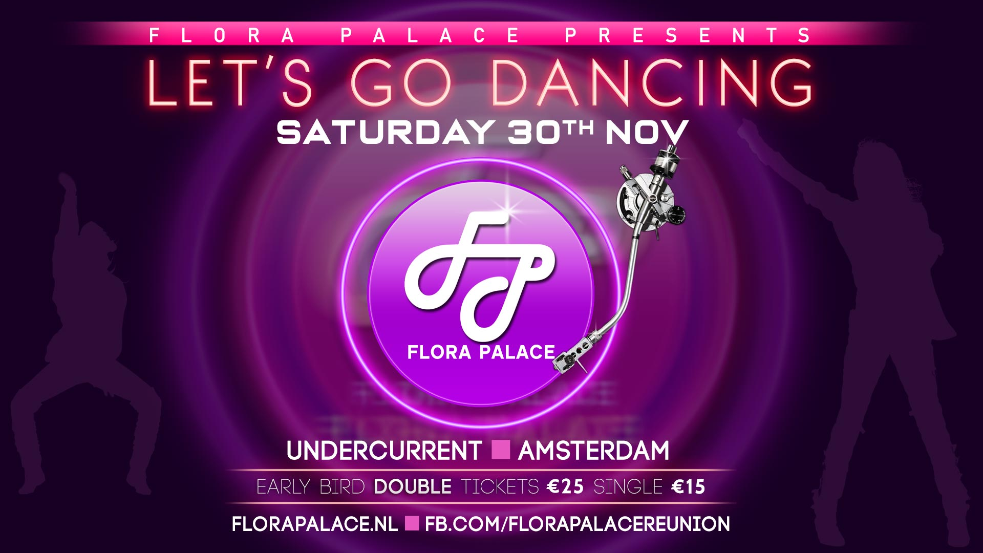 Flora-palace-presents-lets-go-dancing-early-birds